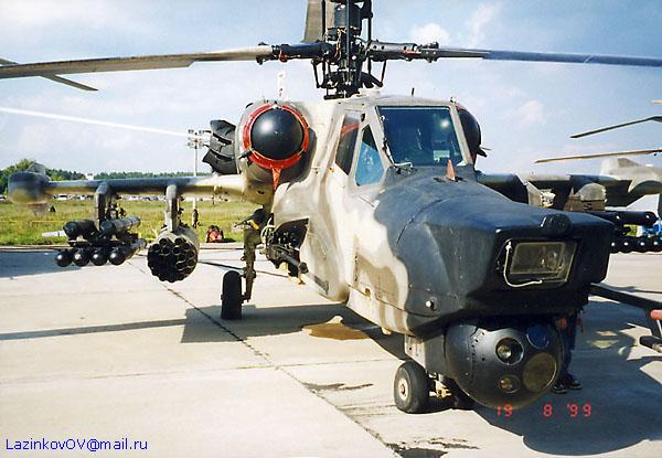 http://www8.airforce.ru/show/maks99/lazinkov/MAKS1999_Ka-50_01.jpg